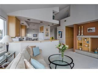 Single Family for sale in 3120 Shearer Avenue, Cayucos, CA, 93430