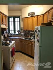 Condo for rent in 1561 metropolitan ave, Bronx, NY, 10462