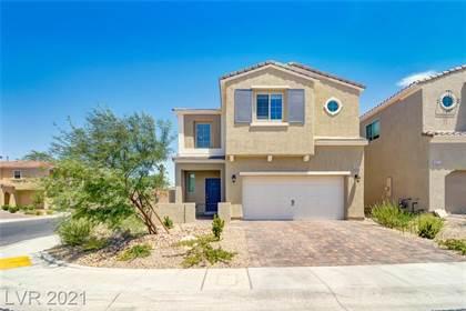 Residential Property for sale in 6864 Black Ash Street, Las Vegas, NV, 89148