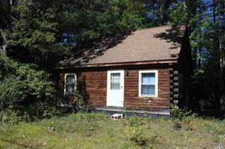Single Family for sale in 215 Mountain Road, Greater Melvin Village, NH, 03816
