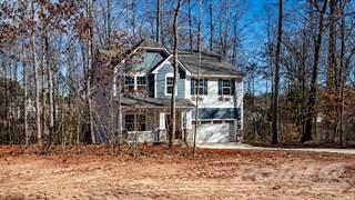 Single Family for sale in 8227 Aspen Court, Charlotte, NC, 28227