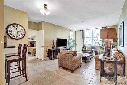 Residential Property for sale in 511 SE 5th Ave # 902 FORT LAUDERDALE, Fort Lauderdale, FL, 33301