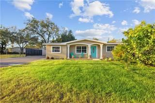 Single Family for sale in 1523 W HIAWATHA STREET, Tampa, FL, 33604