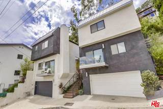 2441 Lake View Avenue Los Angeles Ca