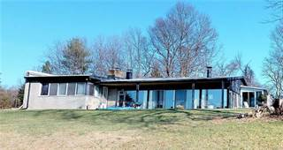 Comm/Ind for sale in 2190 Polk Valley Road, Lower Saucon Township, PA, 18055