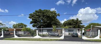 Residential Property for sale in 4230 SW 94th Ave, Miami, FL, 33165