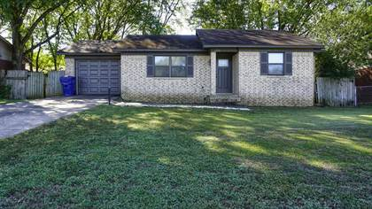 Residential Property for sale in 606 Valley Drive, Russellville, AR, 72802