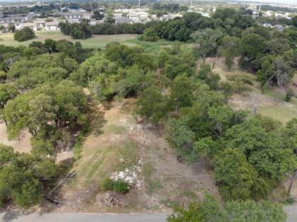 Lots And Land for sale in 2406 Finklea Street, Dallas, TX, 75212
