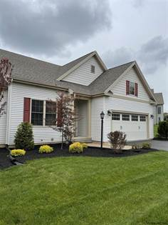 Residential Property for sale in 32 FATHERS WAY, Guilderland Town, NY, 12159