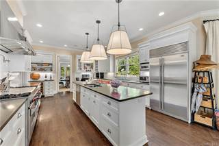 Single Family Homes For Sale In Armonk Ny Point2