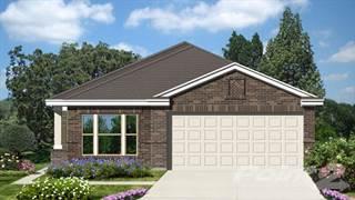 Single Family for sale in 4403 Mercedes Dr., Laredo, TX, 78046