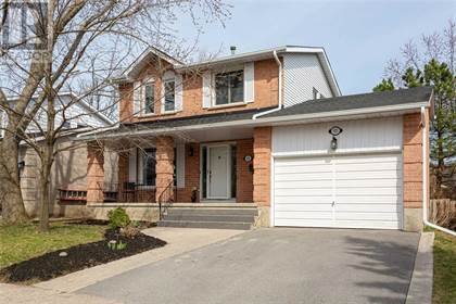 Single Family for sale in 925 BRIDLE PATH CRES, Kingston, Ontario, K7P1P8