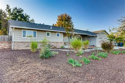 Residential Property for sale in 6942 S Land Park Drive, Sacramento, CA, 95831