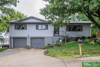 Residential Property for sale in 5810 Hascall Street, Omaha, NE, 68106