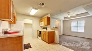 Apartment for rent in Lexington Court Apartment Homes - 2 Bedroom 2 Bath, Abilene, TX, 79602