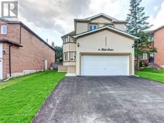 Single Family for sale in 6 KIRK DR, Brampton, Ontario, L6X4C6
