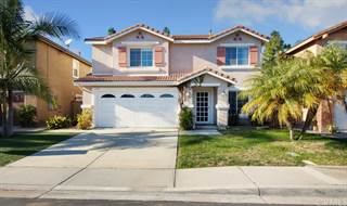 Single Family for sale in 325 Spring Canyon Way, Oceanside, CA, 92057
