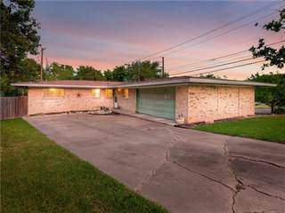 Single Family for sale in 5701 Louise LN, Austin, TX, 78757