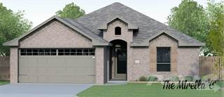 Single Family for sale in 76 Berkshire Circle, Odessa, TX, 79765