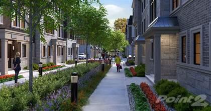 Residential Property for sale in 2136 Trafalgar Road, Oakville, ON, Oakville, Ontario