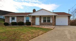 Single Family for sale in 5935 Montina Rd, Knoxville, TN, 37912