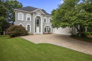 Single Family for sale in 2269 Brookelake Drive, Dunwoody, GA, 30338