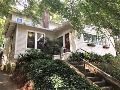Residential Property for rent in 1719 McLendon Avenue NE, Atlanta, GA, 30307
