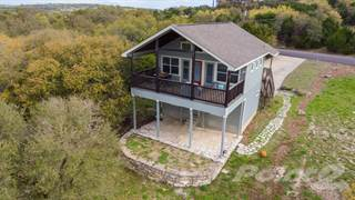Residential Property for sale in 700 Oak Leaf, Canyon Lake, TX, 78133