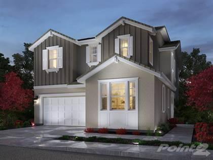 Singlefamily for sale in 1609 Lion Street, Rocklin, CA, 95765