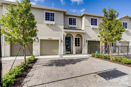 Multifamily for sale in 20860 NW 13th Court, Miami Gardens, FL, 33169