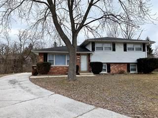 Single Family for sale in 650 Sullivan Lane, University Park, IL, 60484