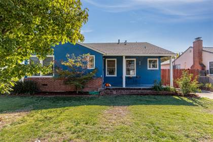 Residential Property for sale in 5970 Raymond Way, Sacramento, CA, 95820