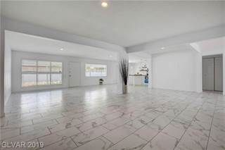 Single Family for sale in 1430 SWEENEY Avenue, Las Vegas, NV, 89104