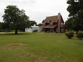 Single Family for sale in 7893 Midway Road, Wilson, OK, 73463