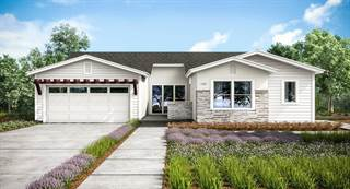 Single Family for sale in 2362 Pacheco Drive 271, Merced, CA, 95340