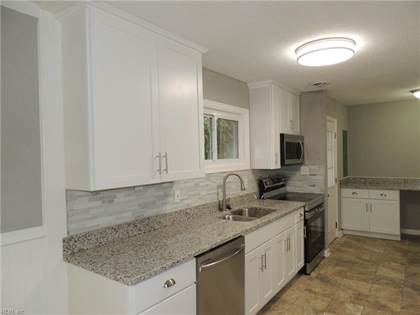 Residential Property for sale in 317 Kings Grant Road, Virginia Beach, VA, 23452