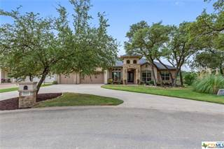 Single Family for sale in 13323 Marigold Trail, Belton, TX, 76513
