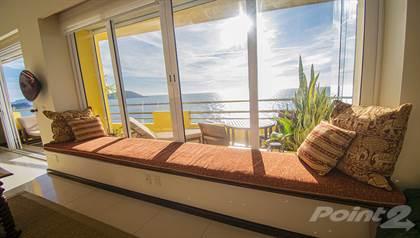 Residential Property for sale in Playa Dorada, Mazatlan, Sinaloa