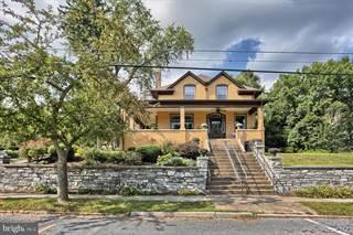 Single Family for sale in 355 WALNUT STREET, Lemoyne, PA, 17043