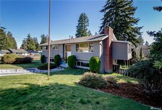 Single Family for sale in 12330 12th Dr SE, Everett, WA, 98208