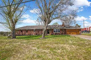 Single Family for sale in 12046 West Farm Rd 28, Walnut Grove, MO, 65770
