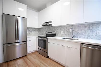 Apartment for rent in 1935 Jefferson Street, San Francisco, CA, 94123