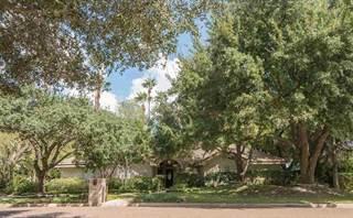 Single Family for sale in 1541 Palmer Dr, Laredo, TX, 78045