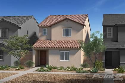 Singlefamily for sale in 1133 E. Belay St., Tucson, AZ, 85719