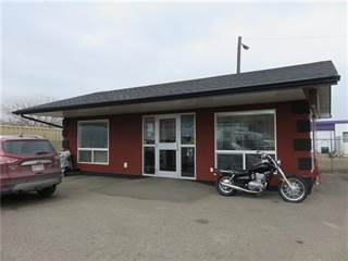 Comm/Ind for sale in 1229 South Railway Street SE, Medicine Hat, Alberta