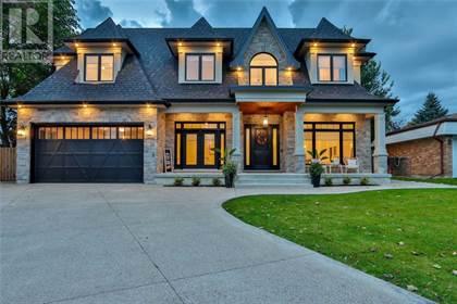 Single Family for sale in 10 REESORVILLE RD, Markham, Ontario, L3P2P9