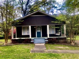 Residential Property for sale in 509 Storm Avenue, Brookhaven, MS, 39601
