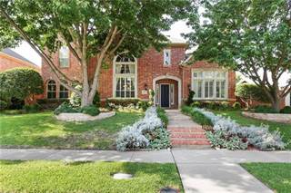 Single Family for sale in 5744 Meadowhaven Drive, Plano, TX, 75093