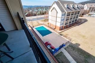 Condo for sale in 3830 Green Mountain Drive 404, Branson, MO, 65616