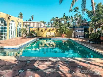 Residential Property for sale in Ave. Boulevard, Dorado del Mar, Dorado P.R., Dorado, PR, 00646